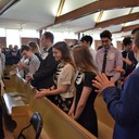Confirmation 2019 photo album thumbnail 67